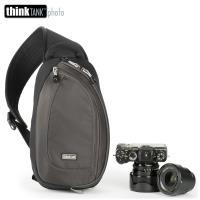 thinkTank 創意坦克 TurnStyle 5 V2.0 斜背/腰包 相機背包 TS457 TS456 公司貨