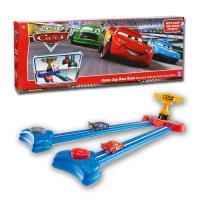 【Cars 汽車總動員】Cars3 活塞盃賽車遊戲 DS06392