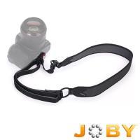 JOBY UltraFit Sling Strap for Woman 相機快速背帶-女用 JA2