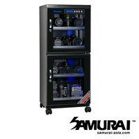 SAMURAI GP2-150L 數位電子防潮箱(公司貨)