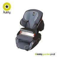 kiddy奇帝 Guardian Pro 2 可調式安全汽車座椅 尼加拉瓜藍