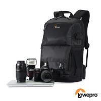 Lowepro 羅普 Fastpack BP 250 AW II 飛梭 包 雙肩 攝影背包 後背 電腦包