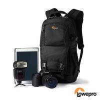 Lowepro 羅普 Fastpack BP 150 AW II 飛梭 包 雙肩 攝影背包 後背 電腦包