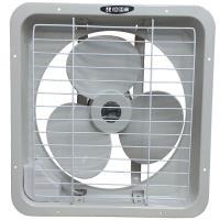 優佳麗16吋吸排兩用風扇HY-161
