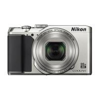 NIKON 尼康 COOLPIX A900 數位相機 類單眼 (公司貨)