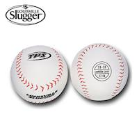 Louisville Slugger SB-50 慢壘球 (一打) LB14106B