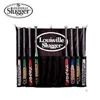 Louisville Slugger 12支裝球棒掛袋 LB15301B00
