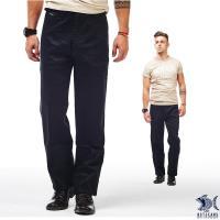 【即將斷貨】NST Jeans _Noir 偏光黑 迪斯可光芒印花 休閒直筒長褲(中腰) 390(5571)