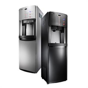 【元山】RO冰溫熱飲水機YS-8014RWMW(白)YS-8014RWMA(黑)
