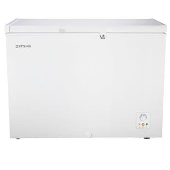 TATUNG大同TR-205FR-W 205公升冷凍櫃