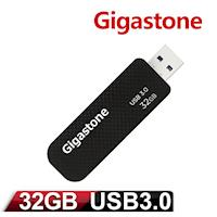 Gigastone 立達 UD-3201 32GB USB3.0 隨身碟