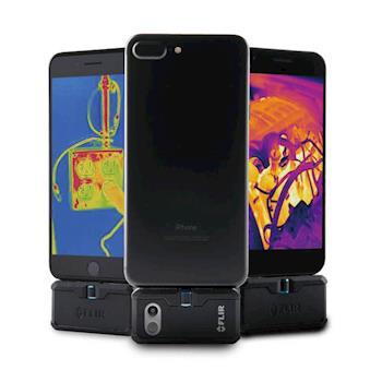 FLIR ONE PRO 紅外線熱像儀 Android Type-C 介面 (公司貨保固一年)