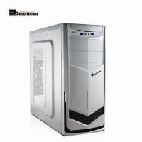 七盟 魔劍 ST-800 電腦機殼