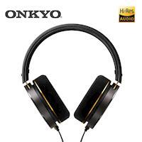 ONKYO A800 Hi-Res 高解析旗艦開放耳罩式耳機