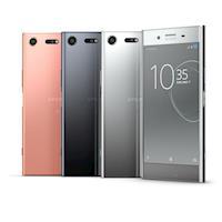 【福利品】SONY Xperia XZ Premium (4G/64G) 4K智慧手機