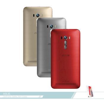 ASUS華碩 原廠ZenFone Selfie Zen Case 多彩背蓋 (ZD551KL) 專用 電池蓋
