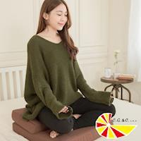 【凱蕾絲帝】台灣製造 記憶支撐禮佛拜墊-特級坐墊(深咖啡)