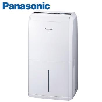 ★贈日式5入碗SP-2006★  | Panasonic | 國際牌 1級能效 6L除濕機 F-Y12EM