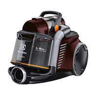 Electrolux 伊萊克斯 Ultraflex鎖塵專家吸塵器 ZUF4303REM