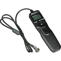 Nikon Remote Cord MC-36 電子快門線(MC-36)