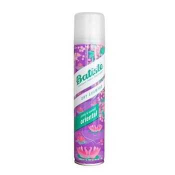 BATISTE乾洗髮噴劑 東方香氛 200ml