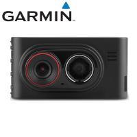 GARMIN GDR E350行車記錄器