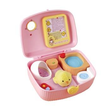【 MIMI World 】可愛小雞養成屋