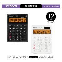 KINYO護眼計算機KPE-668
