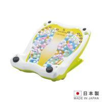 IMOTANI 日本製造 拉筋按摩健康踏板 IM-HH825