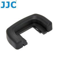 JJC副廠Sony眼罩ES-2相容FDA-EP2AM(較大,適較中高階機型)