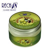 RECH18 野生橄欖美體去角質霜 360ml買一送一專區