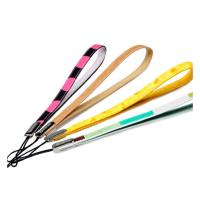 Zenus Basic Hand Strap 2012系列專屬吊飾手腕繩