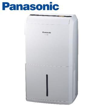 Panasonic國際牌6公升除濕機F-Y12EM
