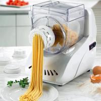 鳳梨牌 製麵機 NM-101