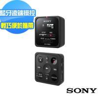 SONY數位語音錄音筆ICD-TX800 16GB