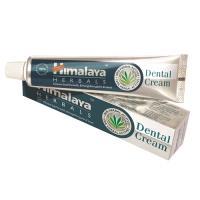 Himalaya天然草本牙膏搶翻天必備組-勁