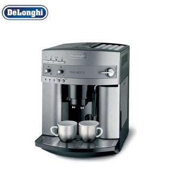 DeLonghi 浪漫型 全自動咖啡機ESAM3200