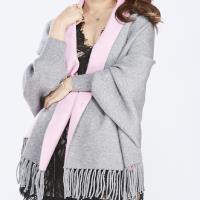 雅堤詩魅力披肩外套必備超值組
