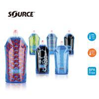 Source 輕便型抗菌水袋 Liquitainer 2025050202  2L
