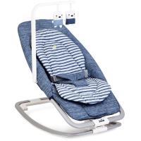 奇哥 JOIE Childream 音樂電動彈彈椅/安撫椅