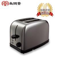 尚朋堂 烤麵包機SO-929