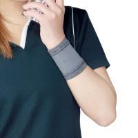【源之氣】竹炭運動護手腕(2入) RM-10212
