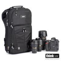 thinkTank 創意坦克 Shape Shifter 15 V2.0 變形革命後背包 相機包 TTP471