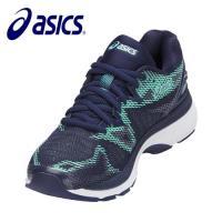 Asics GEL-NIMBUS 20 D寬楦 女慢跑鞋 T851N-4949