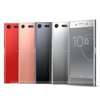 Sony Xperia XZ Premium G8142 5.5吋雙卡雙待八核機