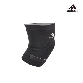 Adidas Recovery 膝關節用氣墊彈性護套