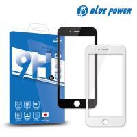 BLUE POWER Xiaomi 紅米 5 Plus (5.99吋) 2.5D滿版 9H鋼化玻璃保護貼
