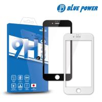 BLUE POWER 諾基亞 Nokia 6 2.5D滿版 9H鋼化玻璃保護貼