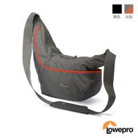 Lowepro Passport Sling 第三代 飛行家 第3代 相機包