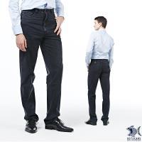 【NST Jeans】薄款 天然率性 舒棉牛仔長褲(中腰) 390(5607)